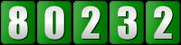 contador para pagina web