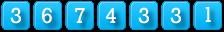 contador de visitantes online